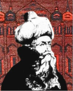 ibn-arabi_thumb