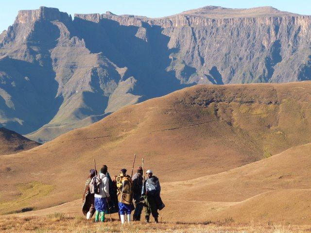 Lesotho people 1.jpg