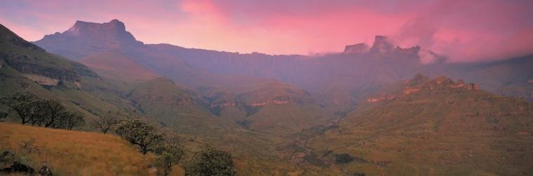 Maloti Drakensberg.jpg