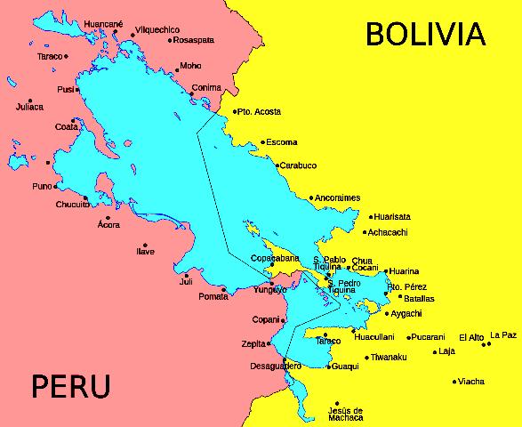 Lago_Titicaca_y_poblaciones_001.svg