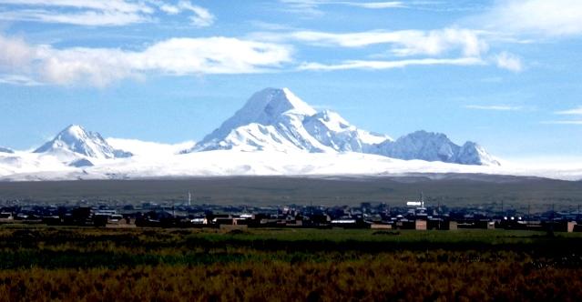 Altiplano_de_La_Paz_Bolivia